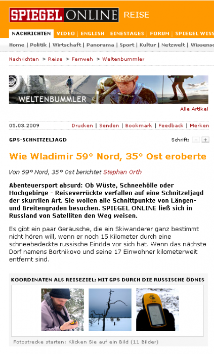 fireshot_capture_5_-_gps-schnitzeljagd_wie_wladimir_59_nord_35_ost_eroberte_-_spiegel_online_-_nachrichten_-_reise_-_www_spiegel_de_reise_fernweh_0_1518_611156_00_html.png