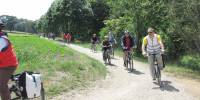 02_fahrradsommer2011.jpg